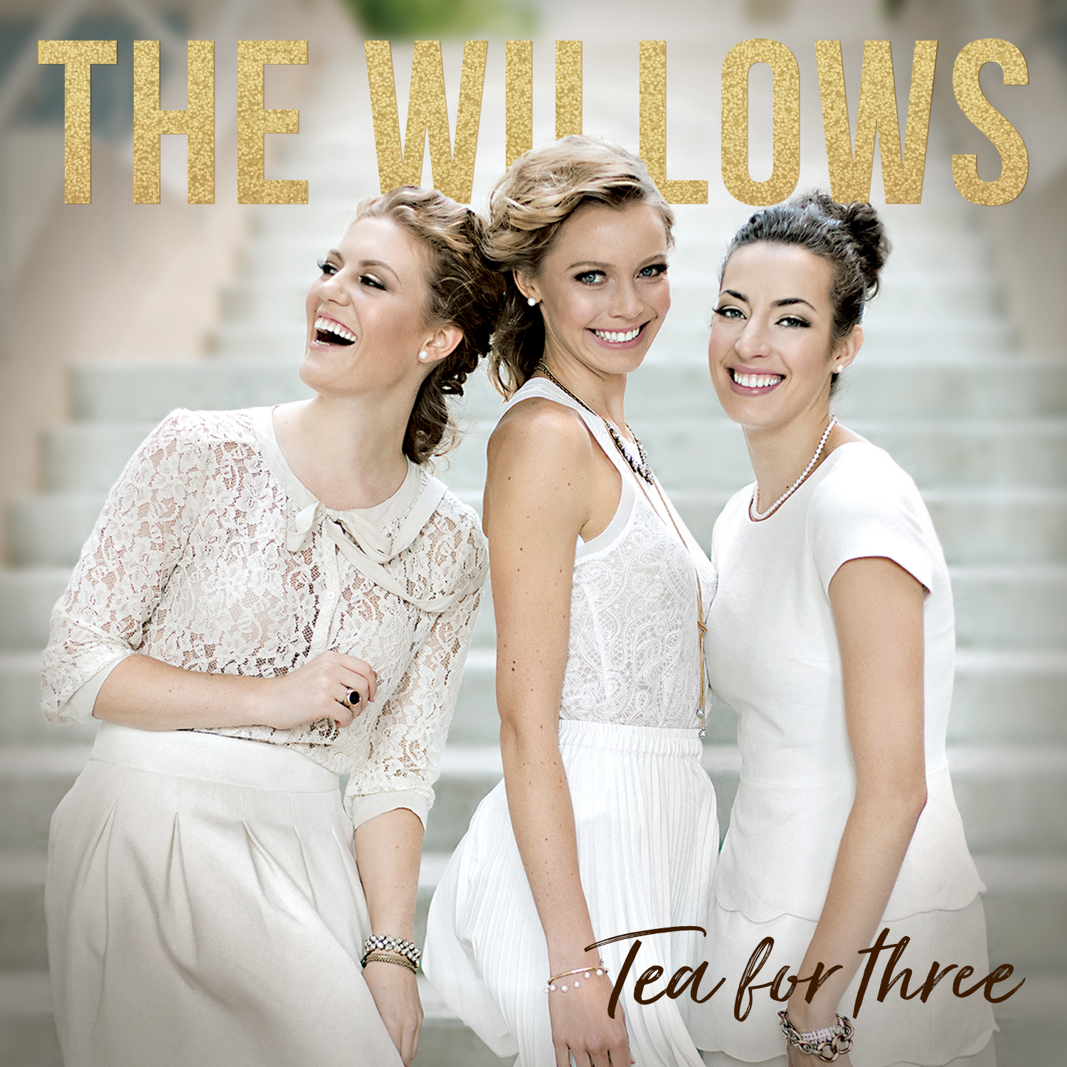 TheWillows-TeaForThree